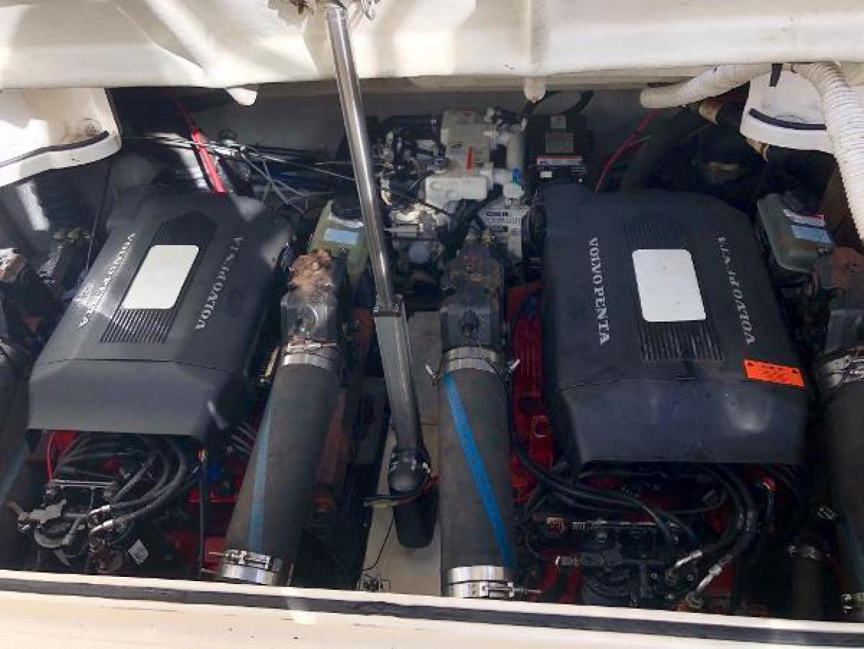 Regal-3260 Commodore 2003 -Florida-United States-1483448 | Thumbnail
