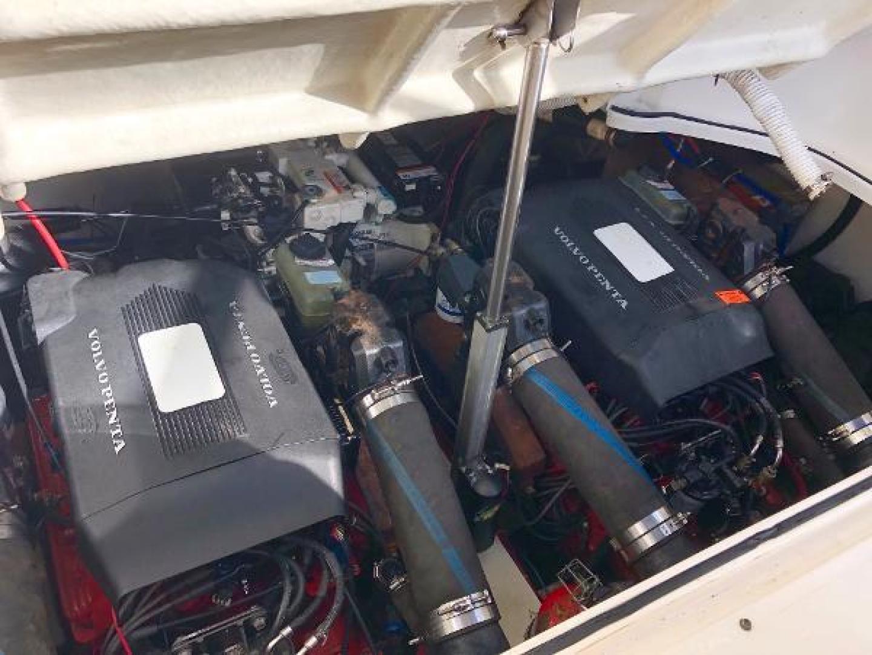 Regal-3260 Commodore 2003 -Florida-United States-1483446 | Thumbnail