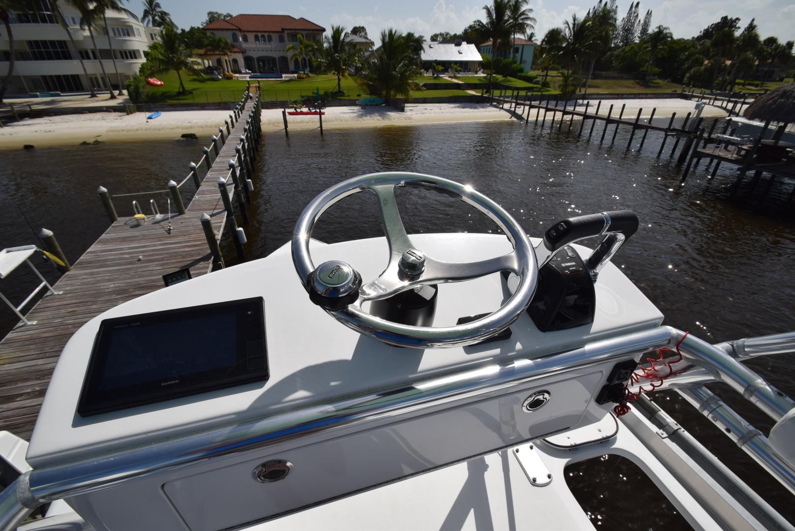 Venture-34CC 2006-Gladiator Stuart-Florida-United States-1483599 | Thumbnail