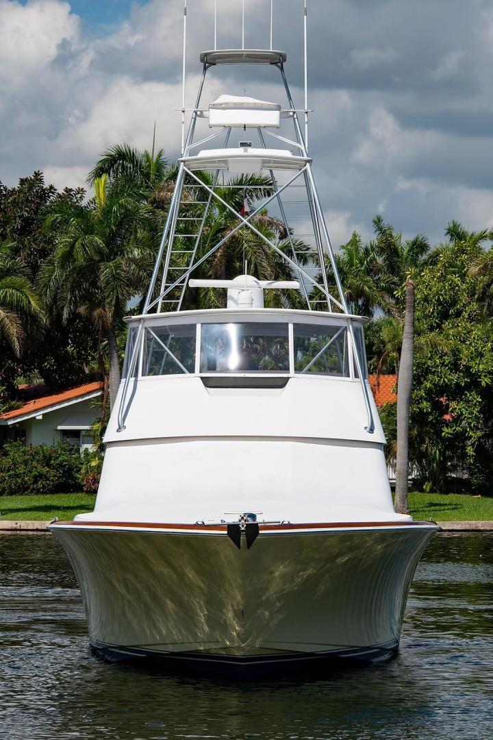 Viking 2001-CHIEF Fort Lauderdale-Florida-United States-1484180   Thumbnail