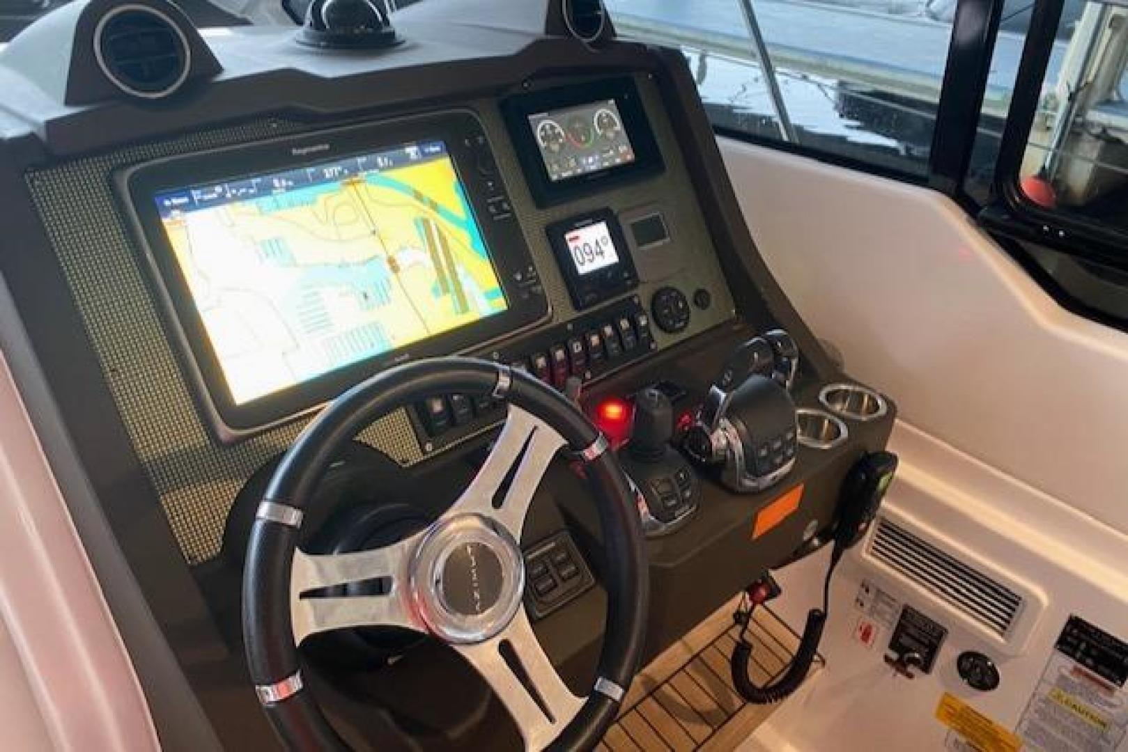 Azimut-Atlantis 2017-ICE II Fort Lauderdale-Florida-United States-1486041   Thumbnail
