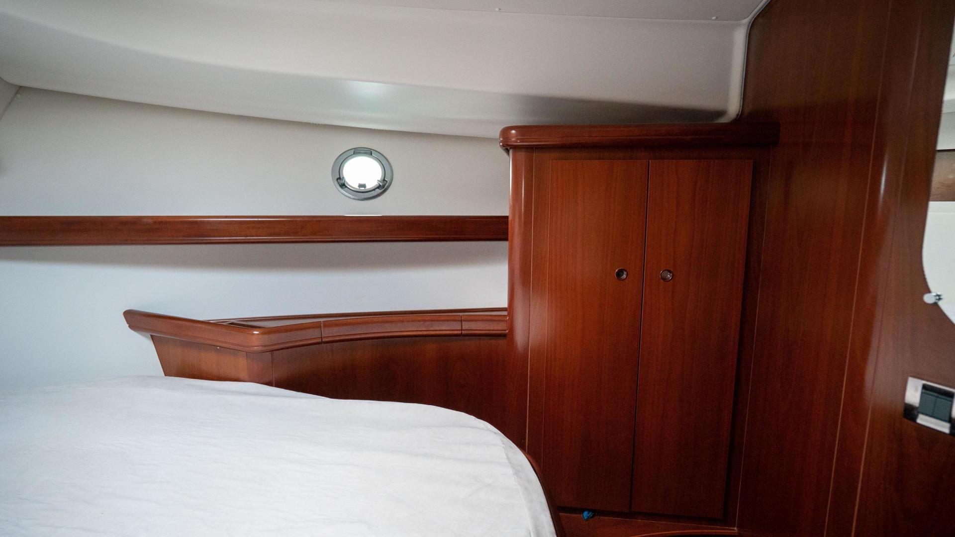 Beneteau-Swift Trawler 2008-Amadeus Acapulco-Mexico-1487089 | Thumbnail