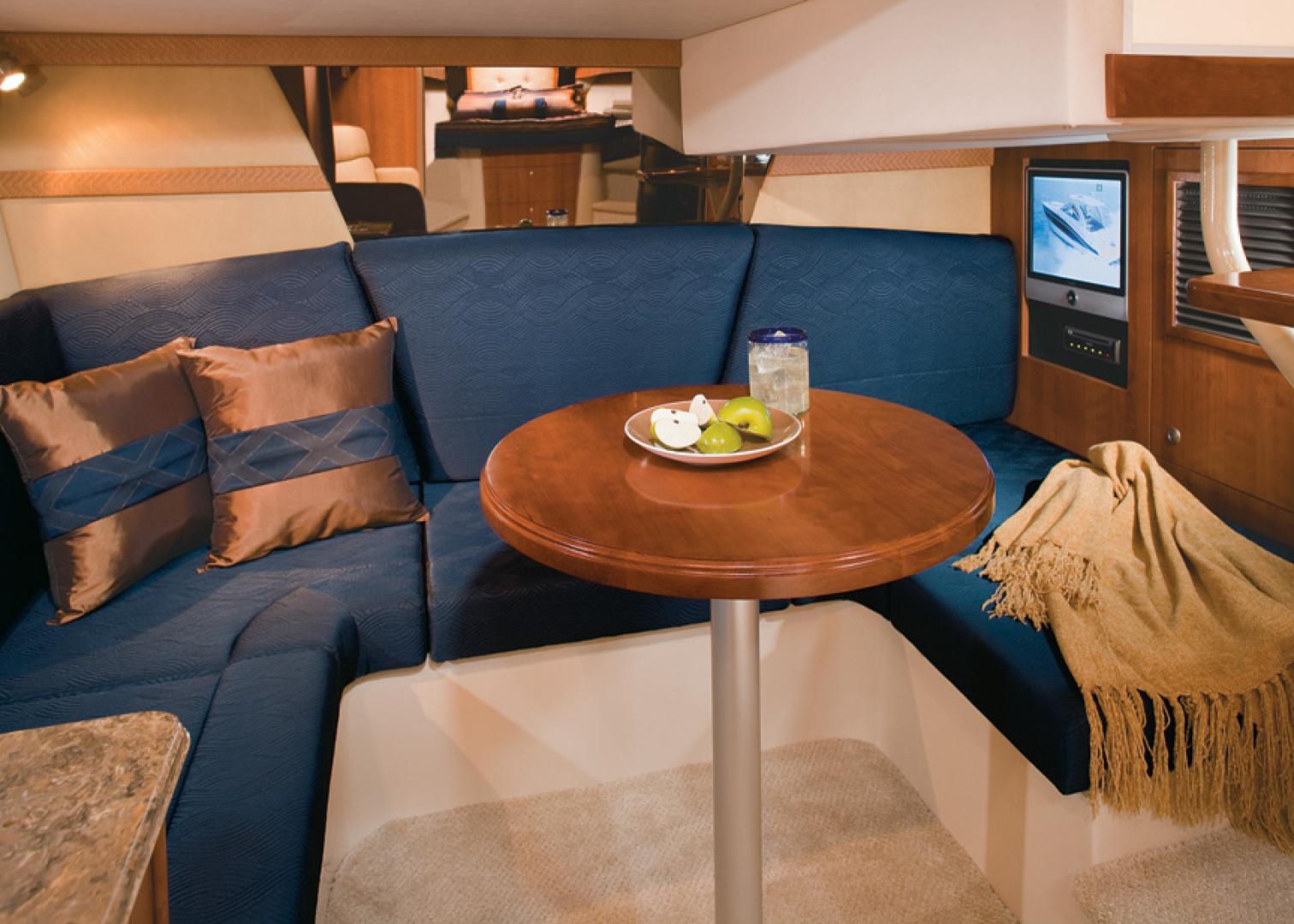 Cruisers Yachts-Express 360 2011-Insomnia Toronto-Canada-1487999 | Thumbnail