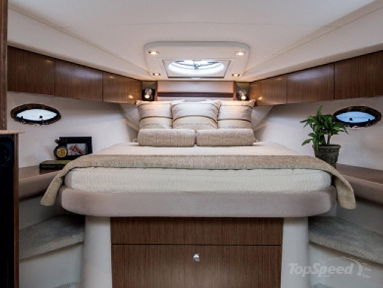 Cruisers Yachts-Express 360 2011-Insomnia Toronto-Canada-1488009 | Thumbnail