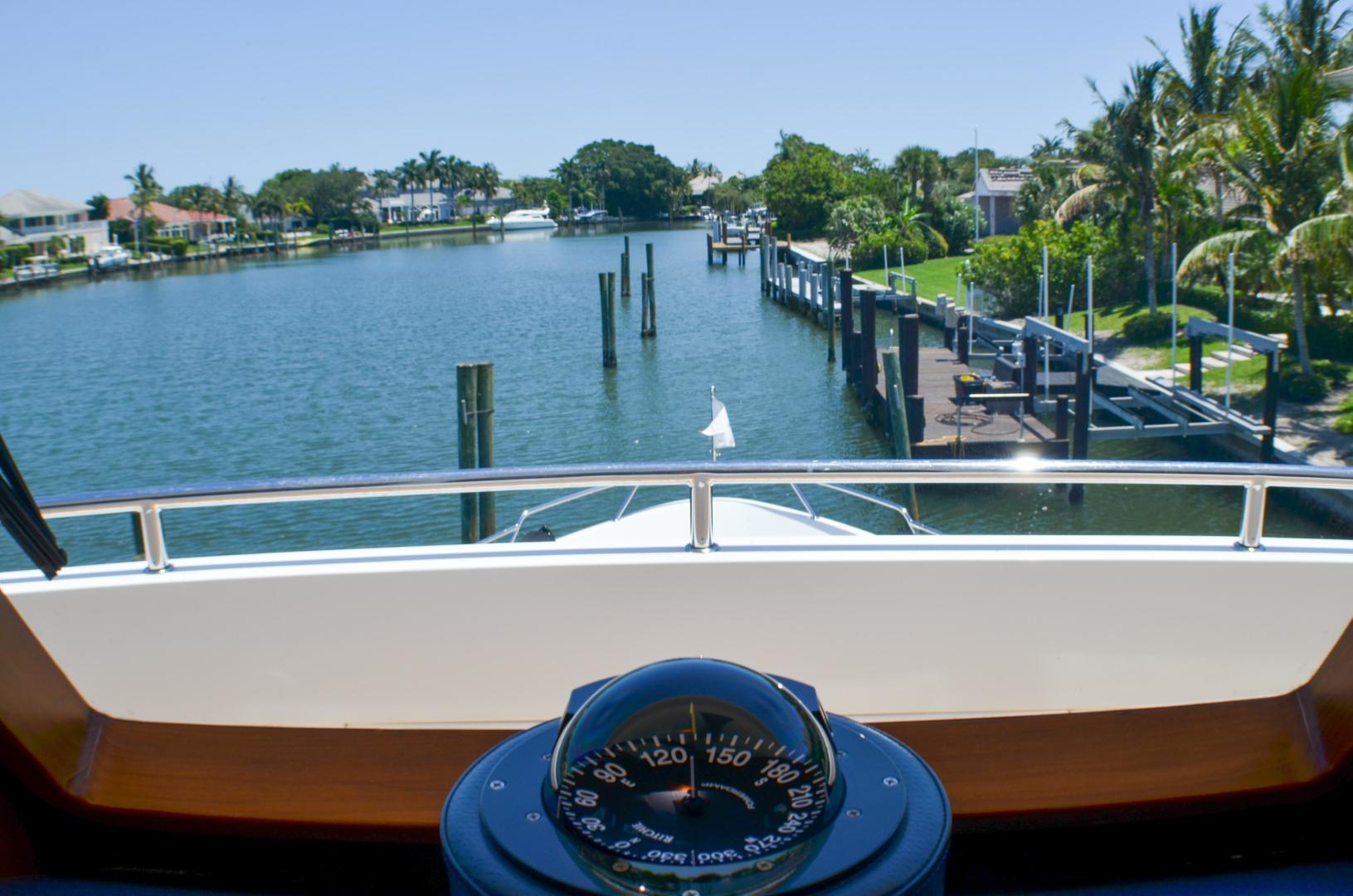 Outer Reef Yachts-860 DBMY 2017-Simon Says Vero Beach-Florida-United States-1488266 | Thumbnail