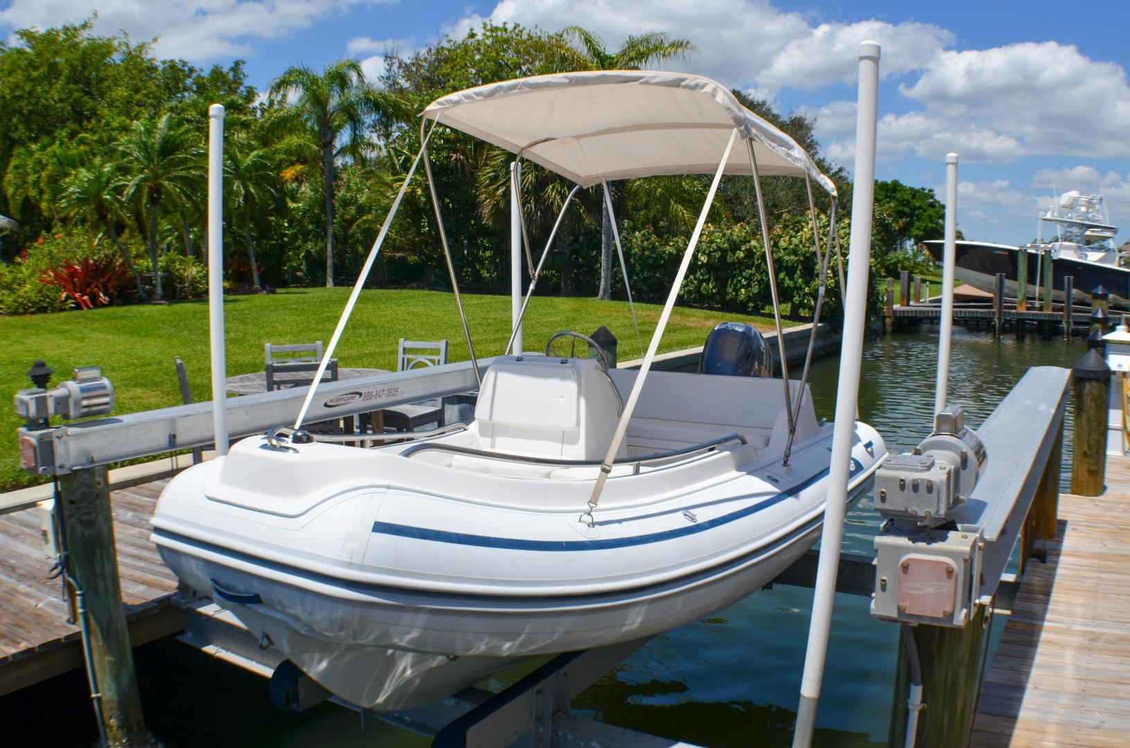 Outer Reef Yachts-860 DBMY 2017-Simon Says Vero Beach-Florida-United States-1488313 | Thumbnail