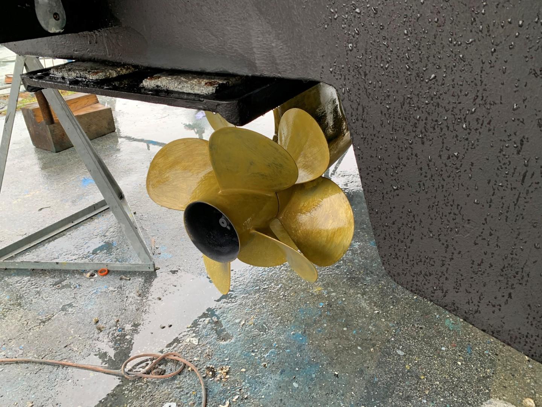 Sea Ray-Sundancer 2012-Endless Summer FL-Florida-United States-1536861 | Thumbnail