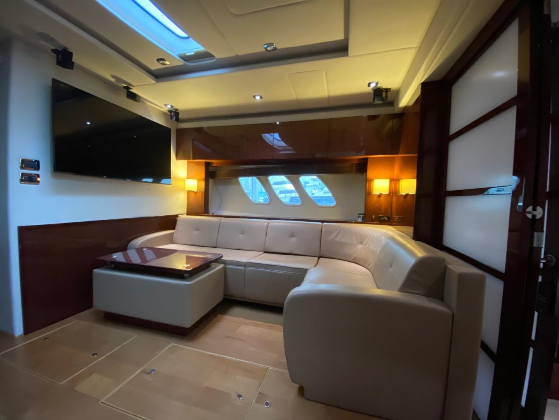 Sea Ray-Sundancer 2012-Endless Summer FL-Florida-United States-1519177 | Thumbnail