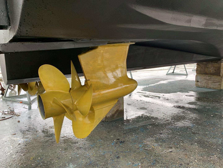 Sea Ray-Sundancer 2012-Endless Summer FL-Florida-United States-1536862 | Thumbnail