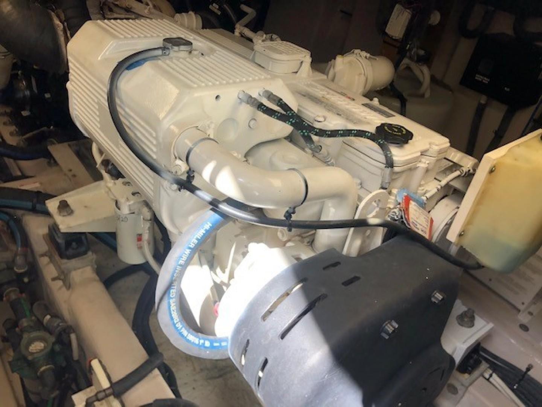 Sea Ray-Sundancer 2012-Endless Summer FL-Florida-United States-1537012 | Thumbnail