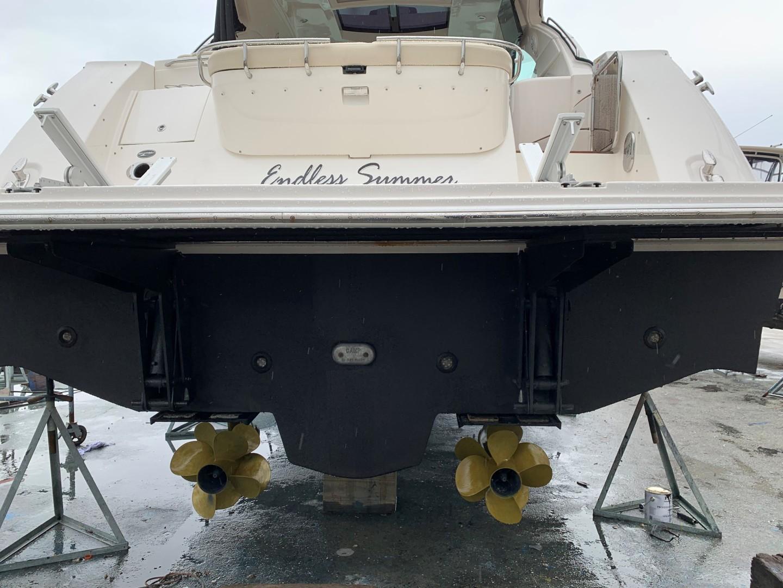 Sea Ray-Sundancer 2012-Endless Summer FL-Florida-United States-1536863 | Thumbnail