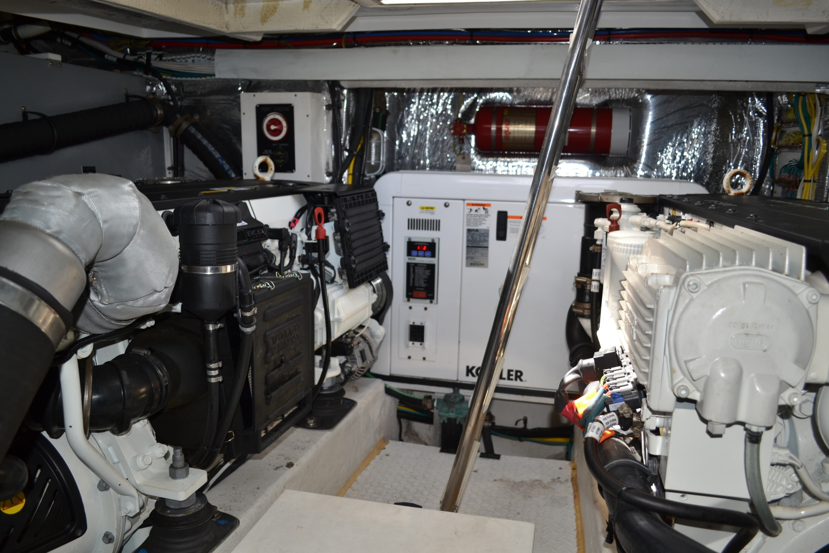 Cruisers-41 Cantius 2016-J&J Shmoozin and Cruzin Annapolis-Maryland-United States-1622266 | Thumbnail