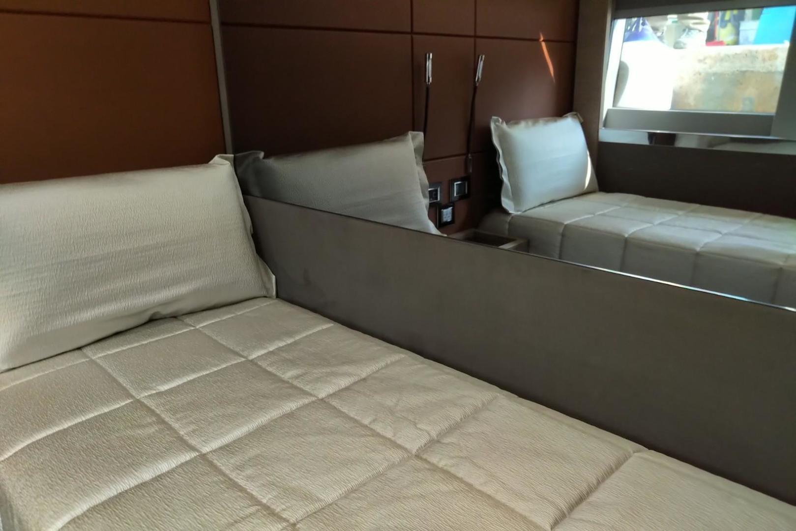 Astondoa-66 Flybridge 2020-Serenity New Rochelle-New York-United States-1489365 | Thumbnail