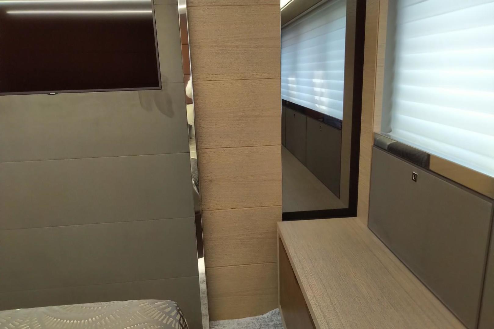Astondoa-66 Flybridge 2020-Serenity New Rochelle-New York-United States-1489354 | Thumbnail