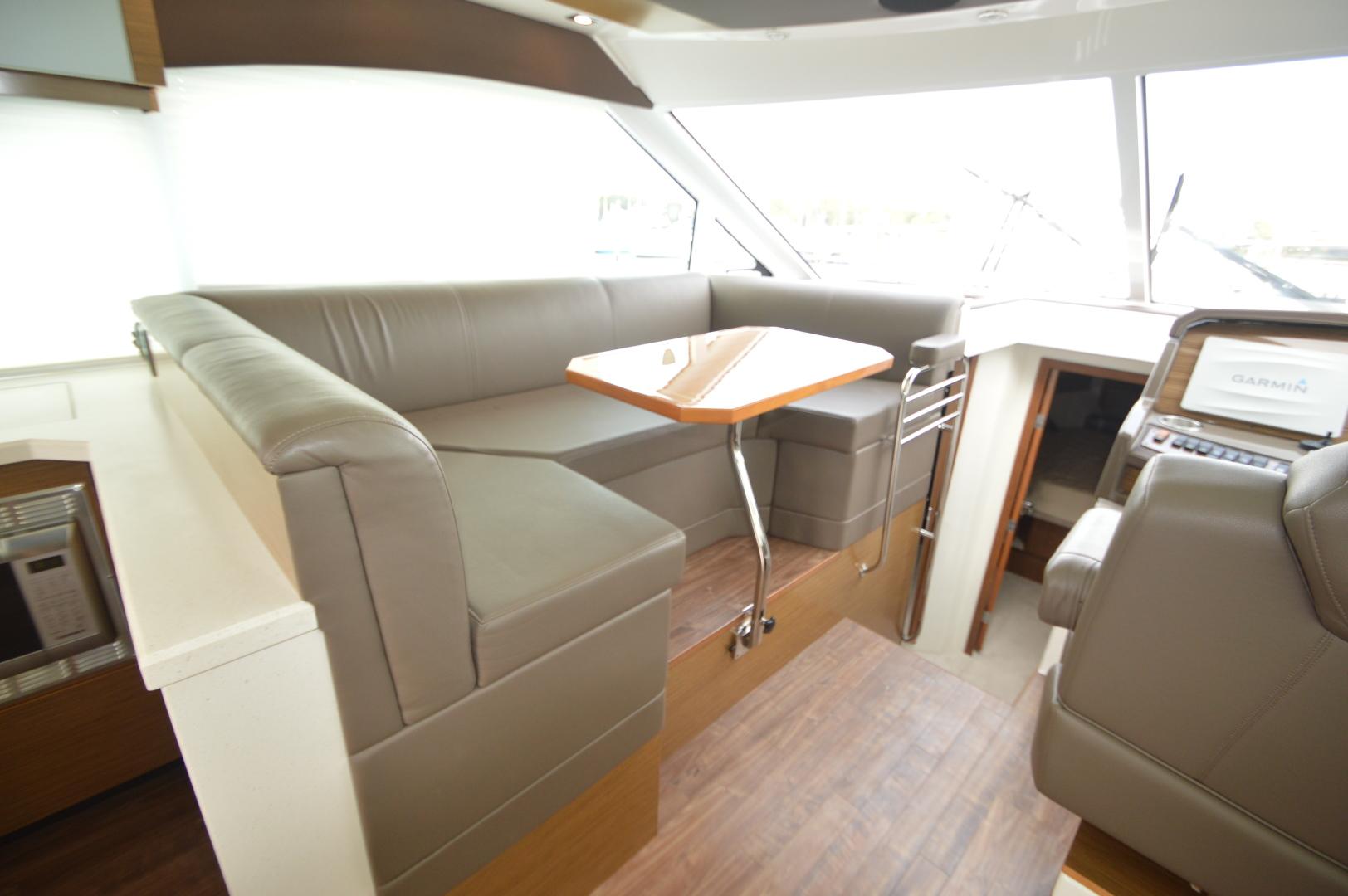 Cruisers-45 Cantius 2016-Good Thymes V Hampton-Virginia-United States-1489489 | Thumbnail