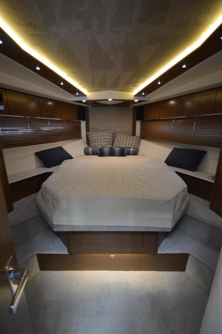 Cruisers-45 Cantius 2016-Good Thymes V Hampton-Virginia-United States-1489500 | Thumbnail