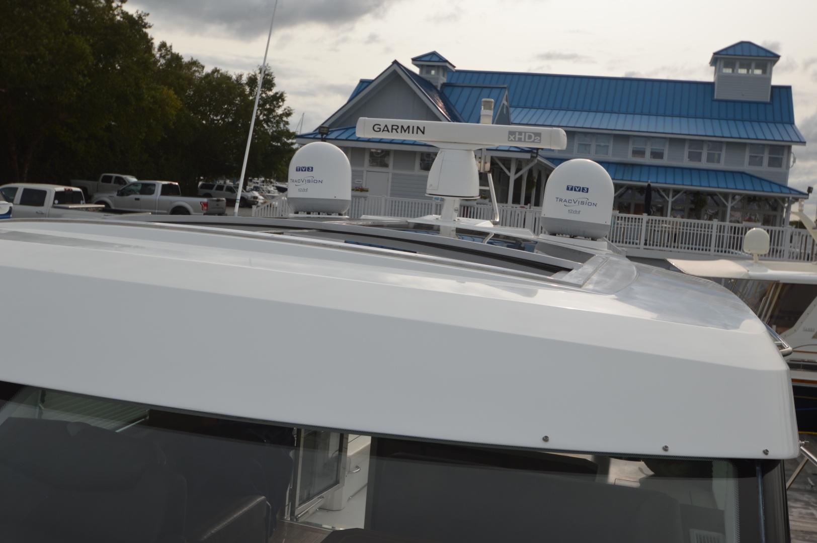 Cruisers-45 Cantius 2016-Good Thymes V Hampton-Virginia-United States-1489520 | Thumbnail