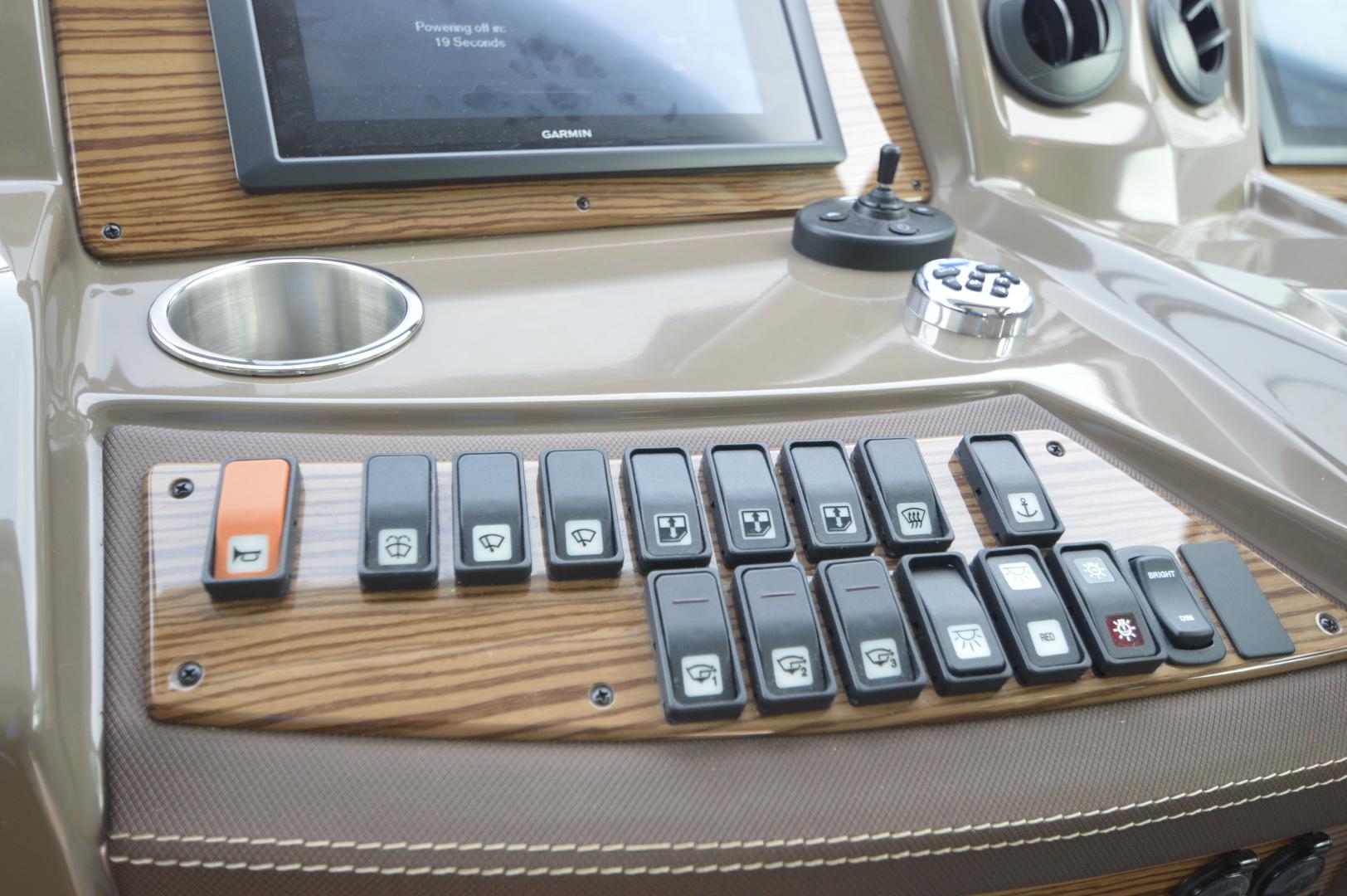 Cruisers-45 Cantius 2016-Good Thymes V Hampton-Virginia-United States-1489498 | Thumbnail