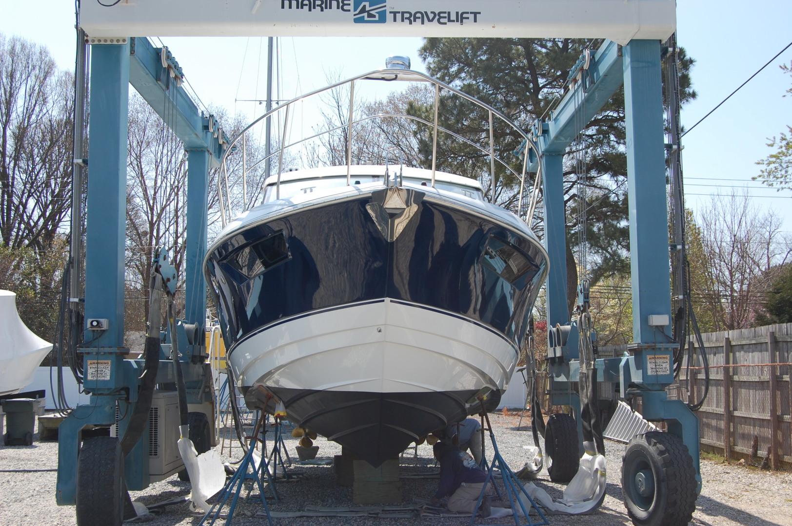 Cruisers-45 Cantius 2016-Good Thymes V Hampton-Virginia-United States-1489532 | Thumbnail