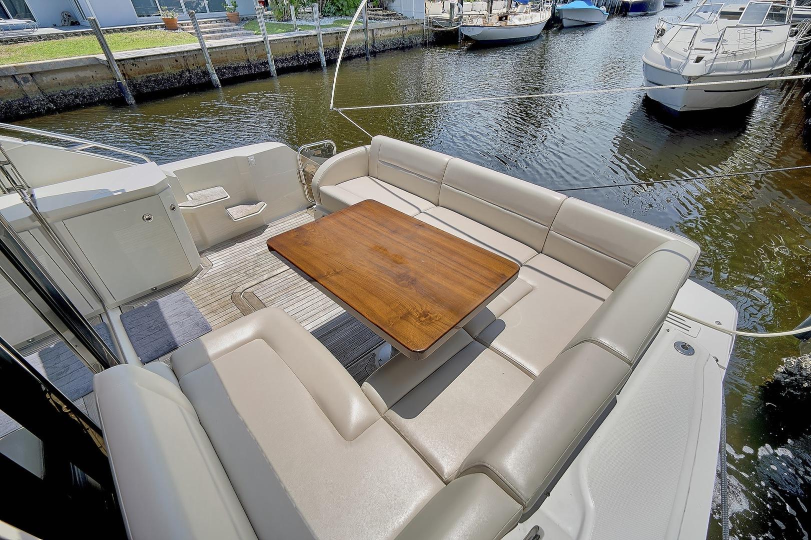 Sea Ray-Sundancer 2014-Lunasea Boca Raton-Florida-United States-1503186   Thumbnail