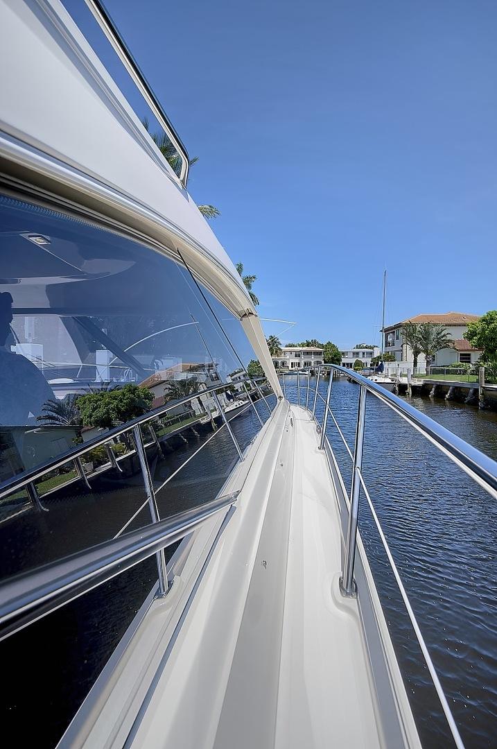 Sea Ray-Sundancer 2014-Lunasea Boca Raton-Florida-United States-1503190   Thumbnail