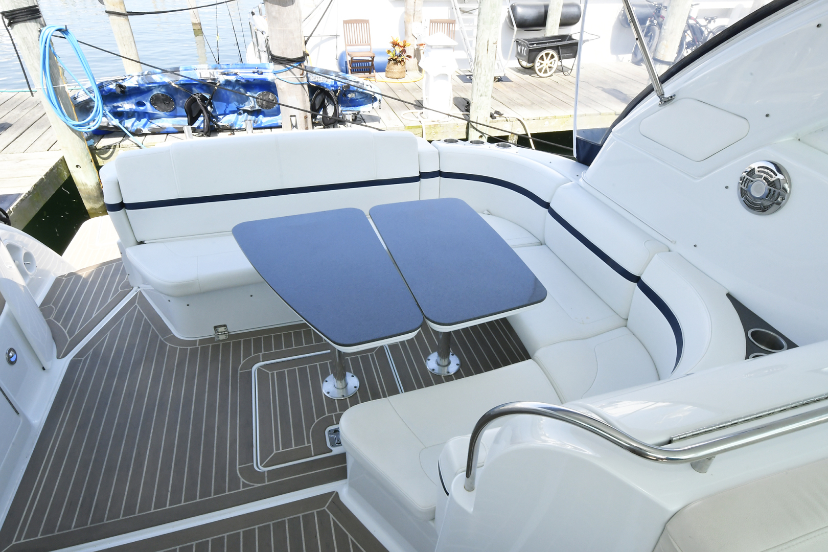 Formula-45 Yacht 2014-Tide the Knot Montauk-New York-United States-1492194 | Thumbnail