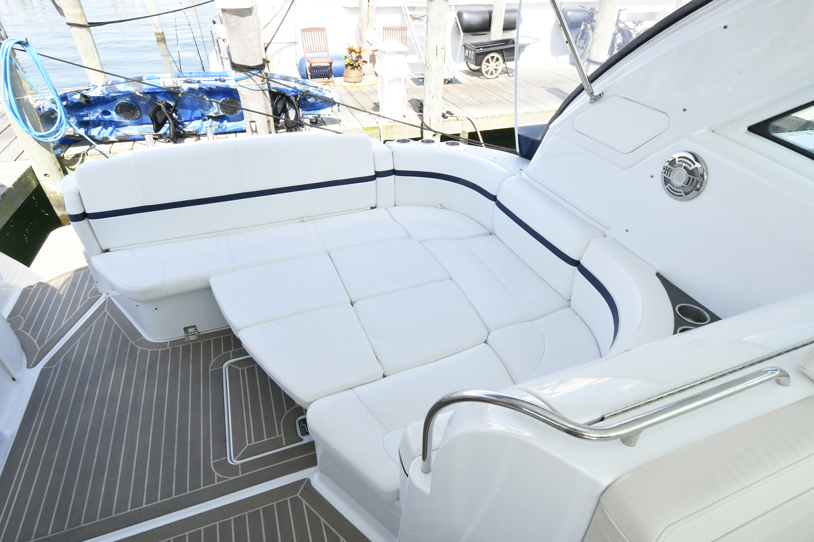 Formula-45 Yacht 2014-Tide the Knot Montauk-New York-United States-1492195 | Thumbnail
