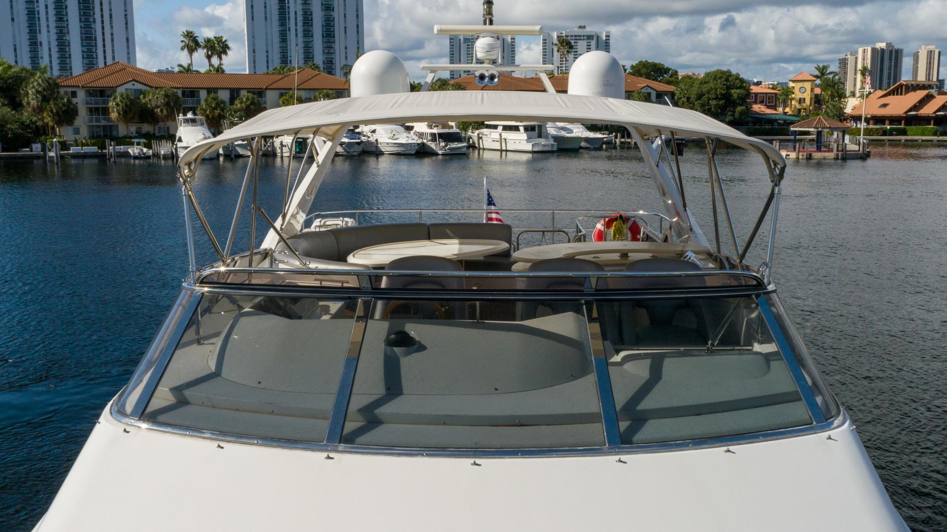 Marquis-690 2007-MINX Aventura-Florida-United States-1492660   Thumbnail