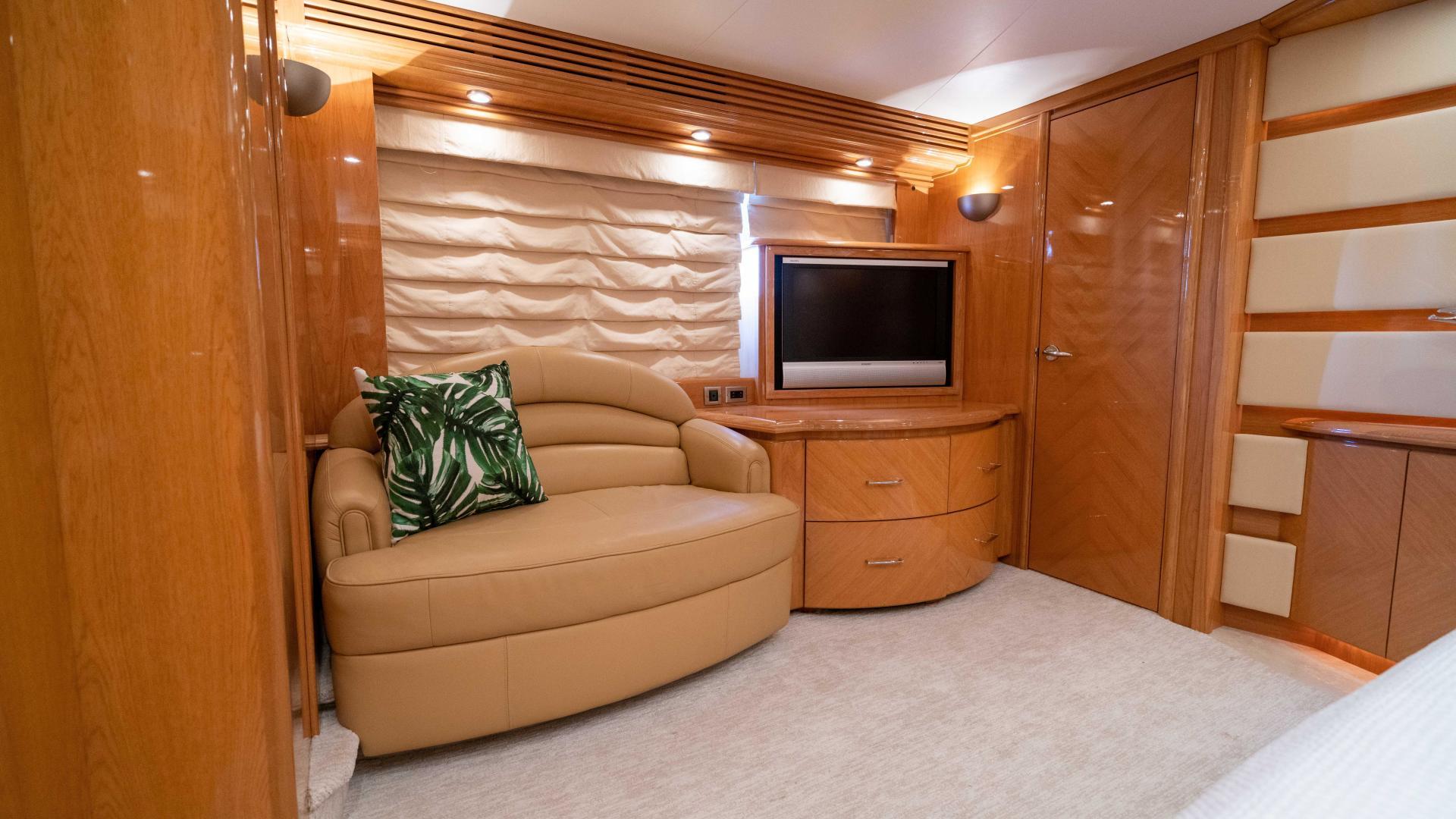 Marquis-690 2007-MINX Aventura-Florida-United States-1492614   Thumbnail