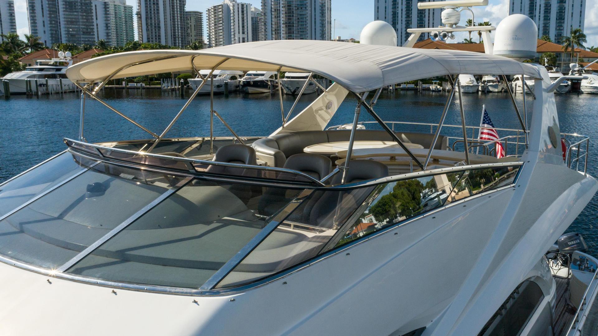 Marquis-690 2007-MINX Aventura-Florida-United States-1492659   Thumbnail