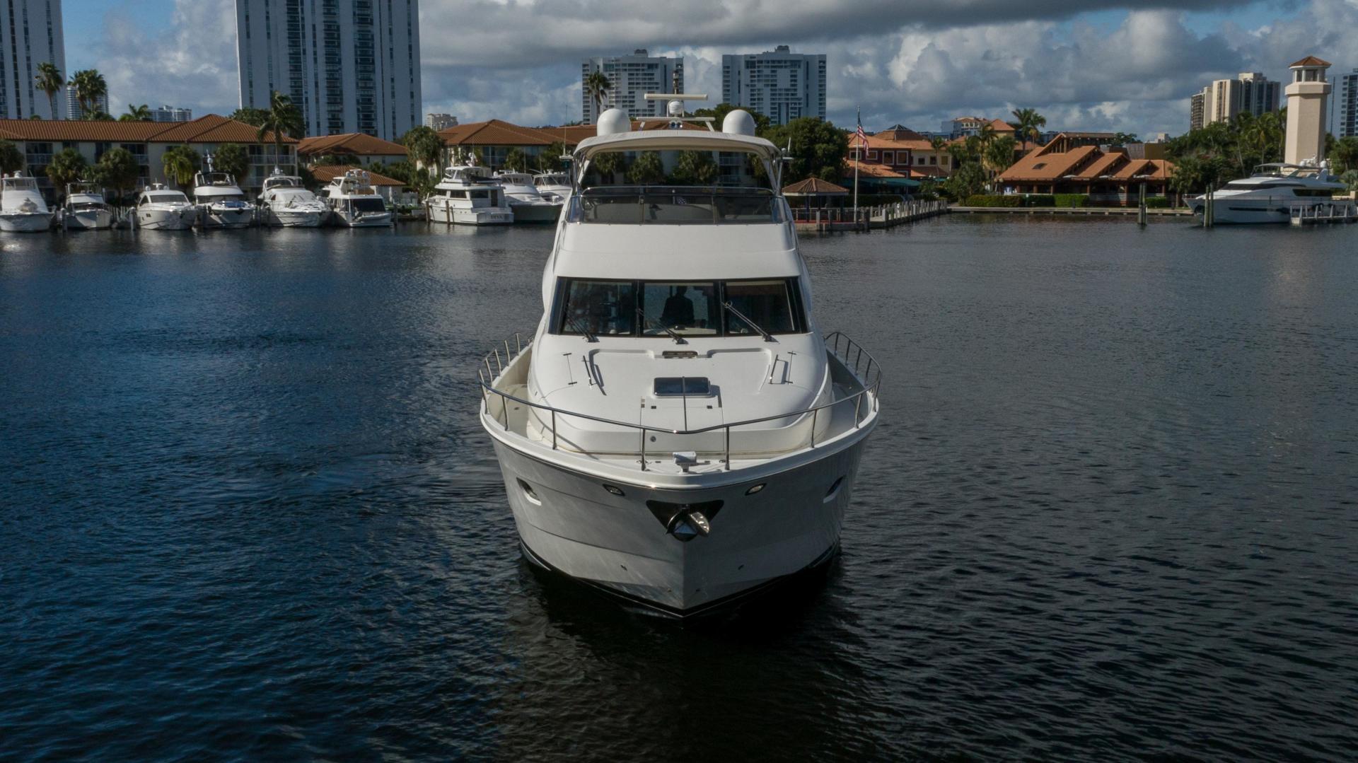 Marquis-690 2007-MINX Aventura-Florida-United States-1492566   Thumbnail