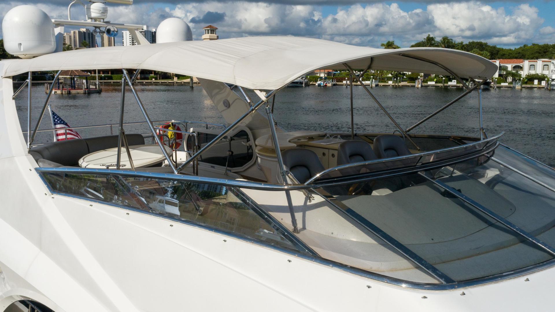 Marquis-690 2007-MINX Aventura-Florida-United States-1492661   Thumbnail