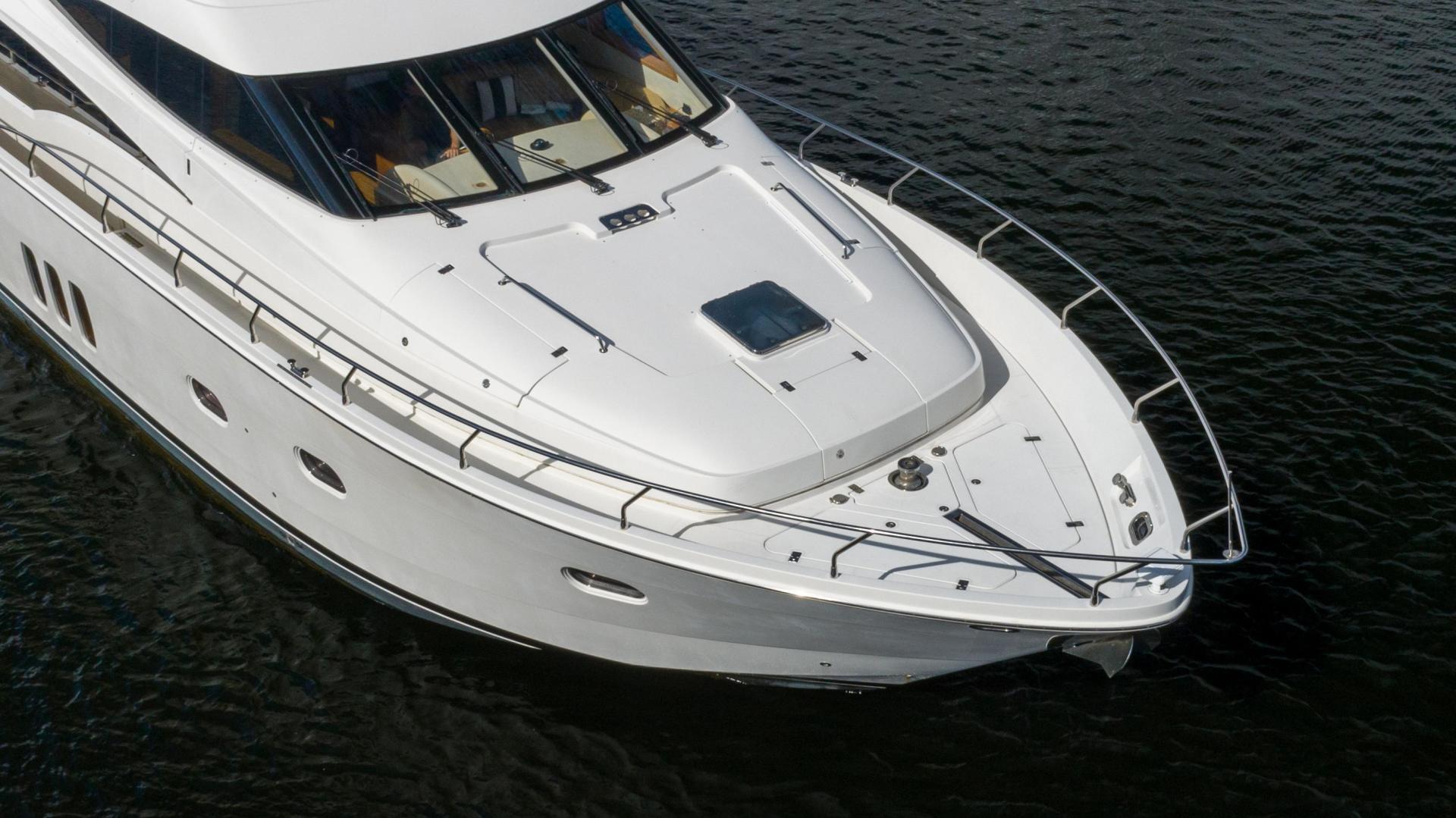 Marquis-690 2007-MINX Aventura-Florida-United States-1492679   Thumbnail