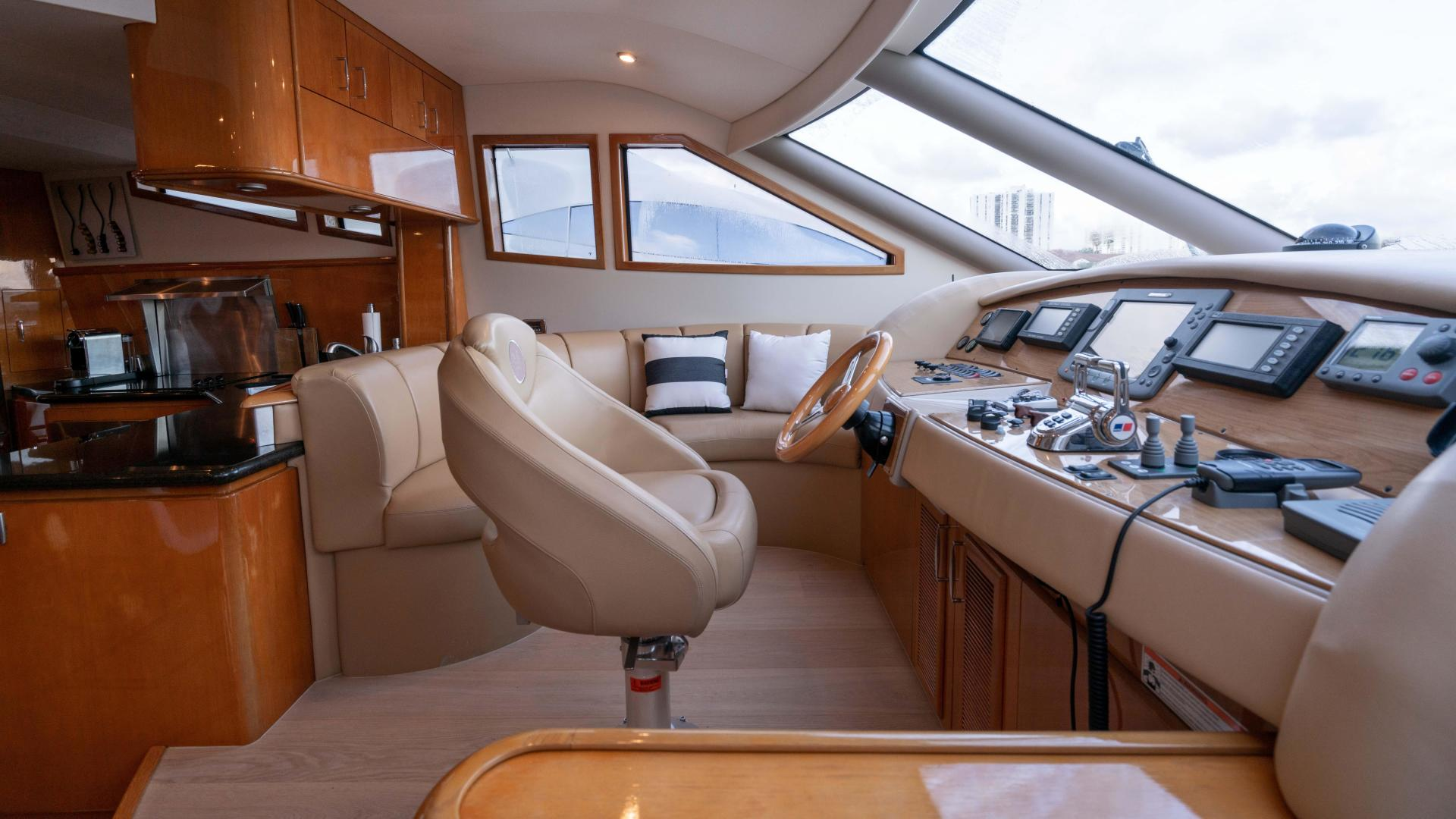 Marquis-690 2007-MINX Aventura-Florida-United States-1492611   Thumbnail