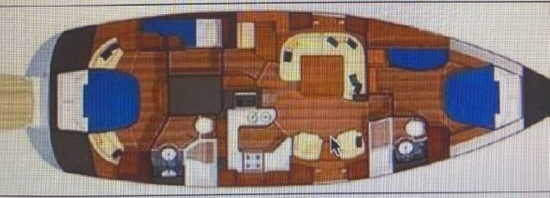 Moody 2000-Veliger Key West-Florida-United States-1494403 | Thumbnail