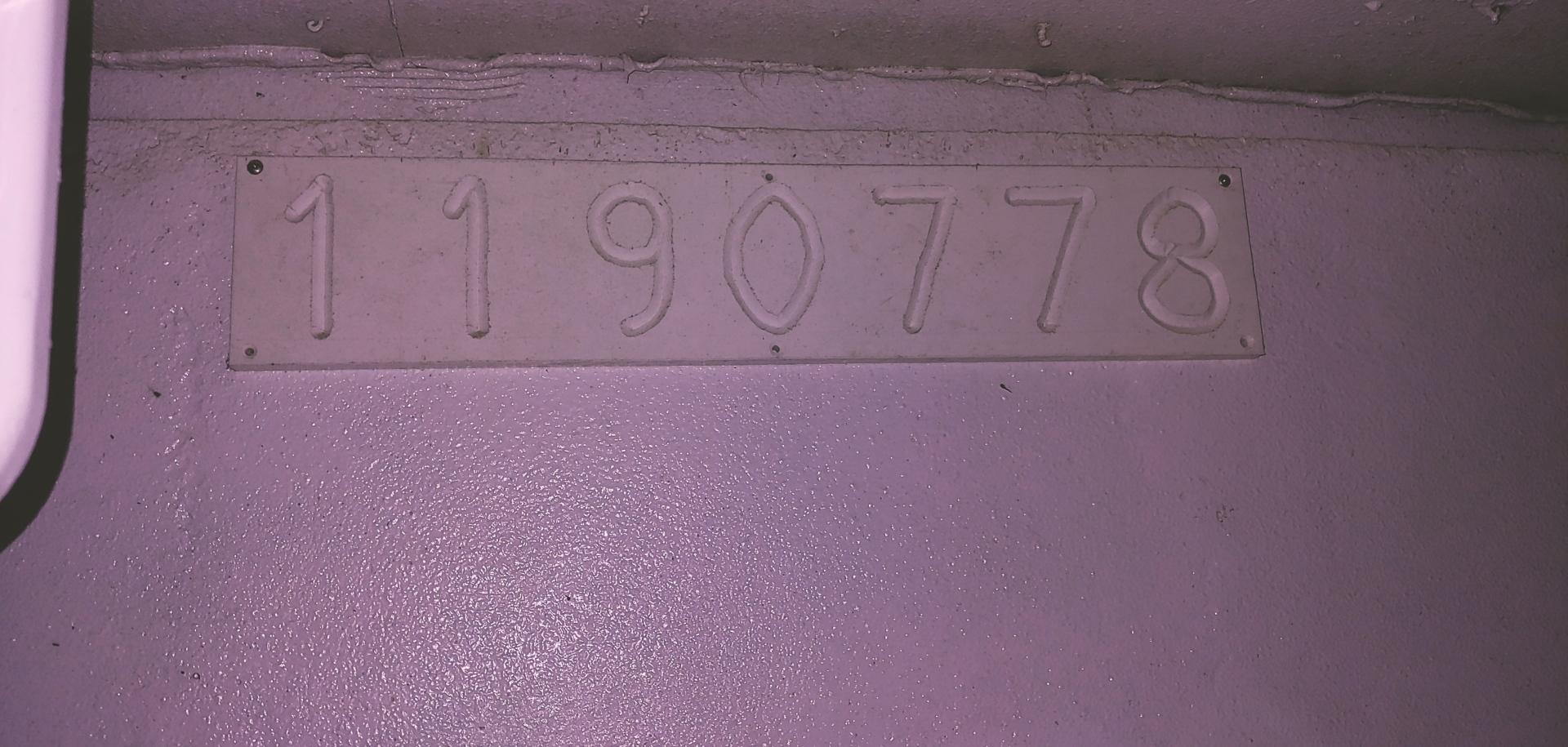 Shearline-Custom Express 2004-Senator Beaufort-North Carolina-United States-1512823 | Thumbnail