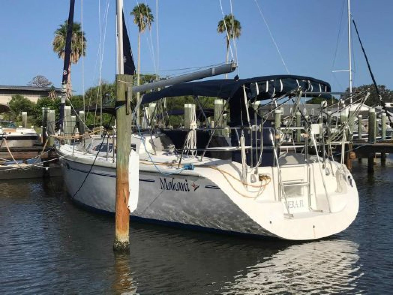 Catalina 2001 Makani Melbourne-Florida-United States-1495802 | Thumbnail