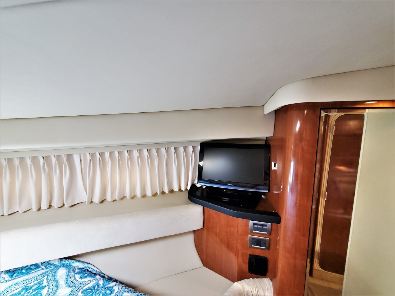 Sea Ray-380 Sundancer 2004-Blender Hampton-Virginia-United States-1496848 | Thumbnail