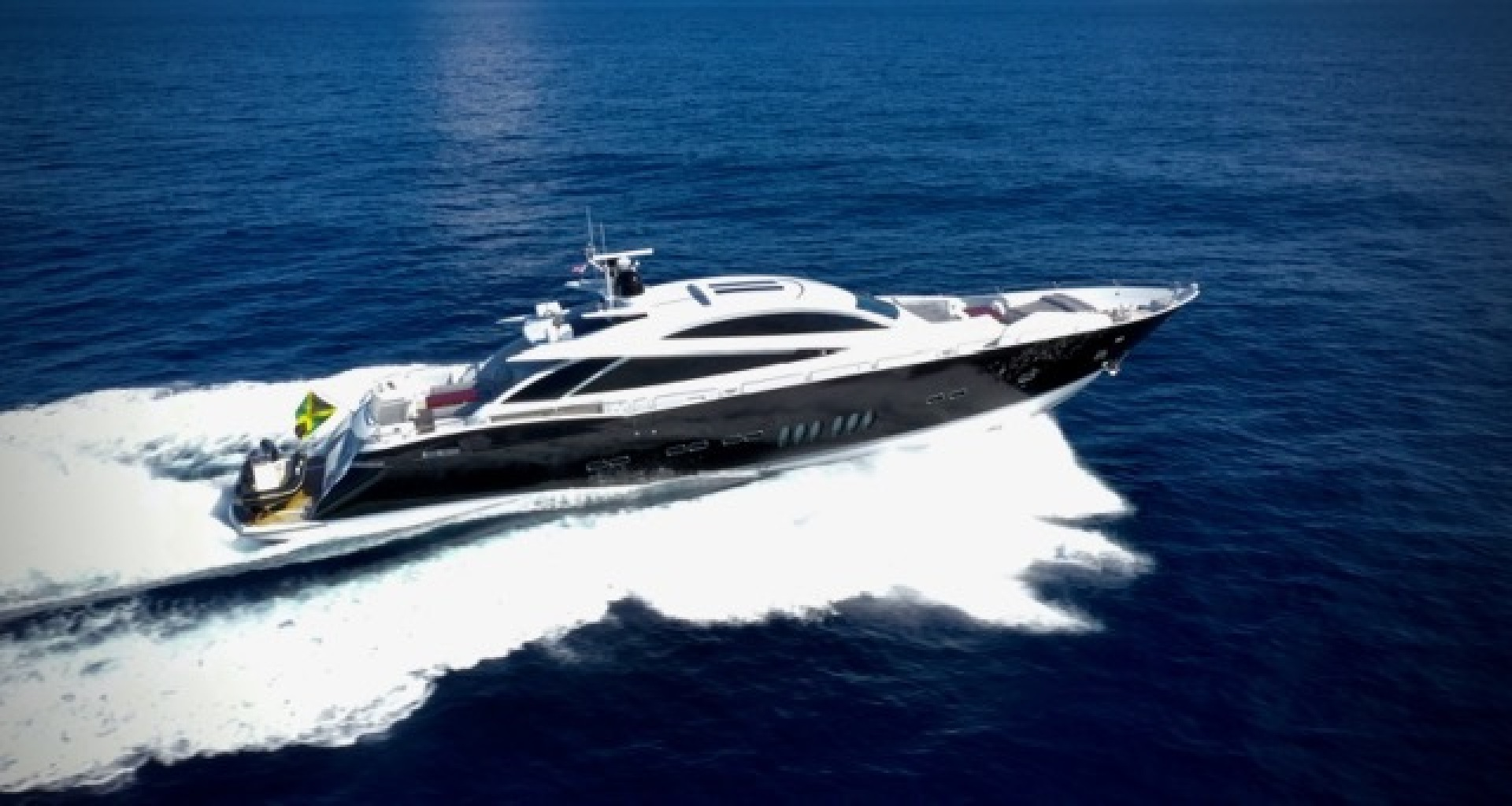 Sunseeker-Predator 2008-Double D Fort Lauderdale-Florida-United States-1501084 | Thumbnail