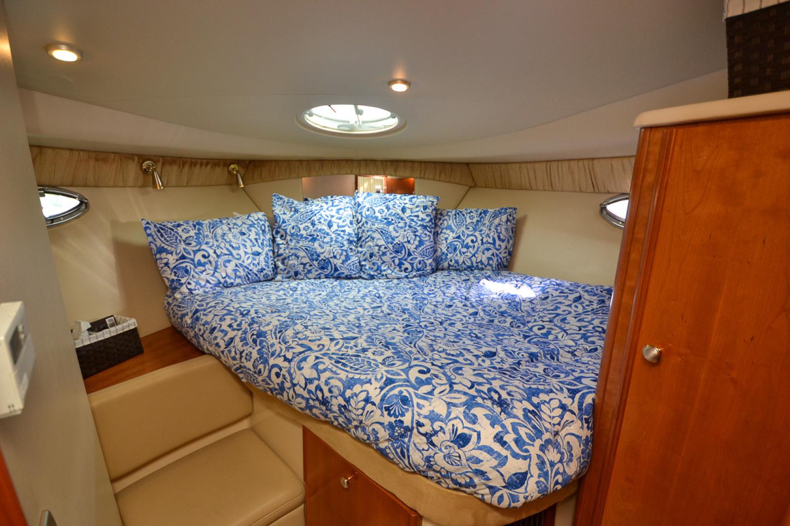 Meridian-341 Sedan 2004-Sea Harmony Belleair Beach-Florida-United States-1496647 | Thumbnail