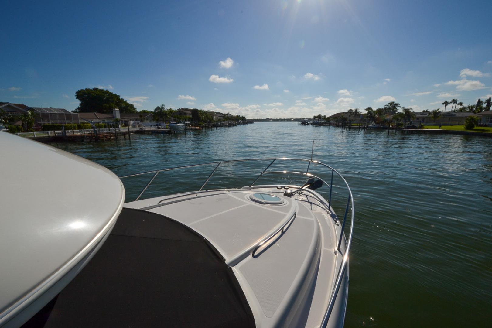 Meridian-341 Sedan 2004-Sea Harmony Belleair Beach-Florida-United States-1496616 | Thumbnail