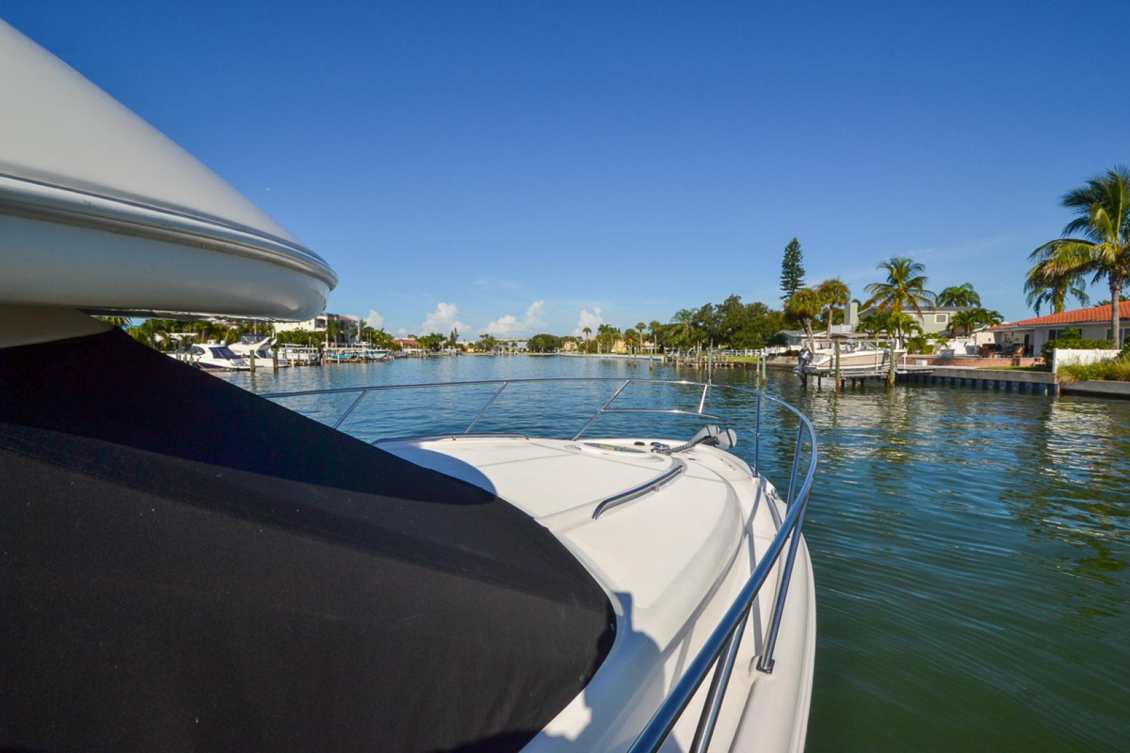 Meridian-341 Sedan 2004-Sea Harmony Belleair Beach-Florida-United States-1496611 | Thumbnail