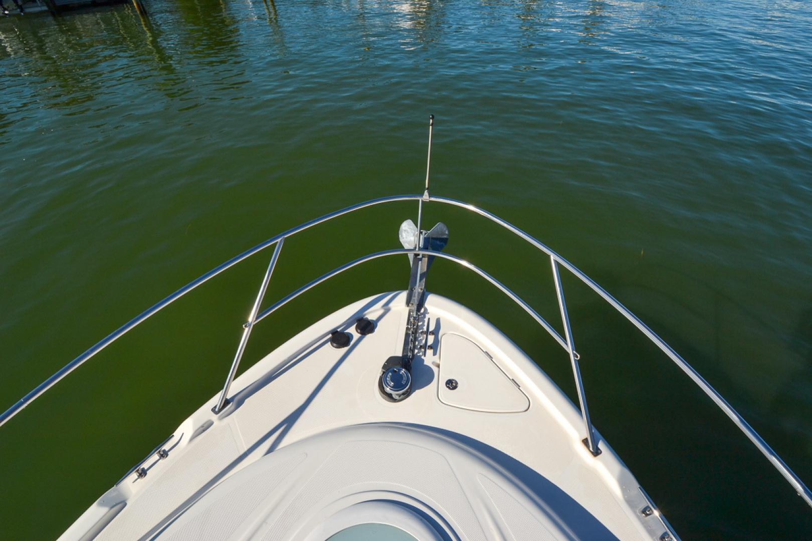 Meridian-341 Sedan 2004-Sea Harmony Belleair Beach-Florida-United States-1496612 | Thumbnail