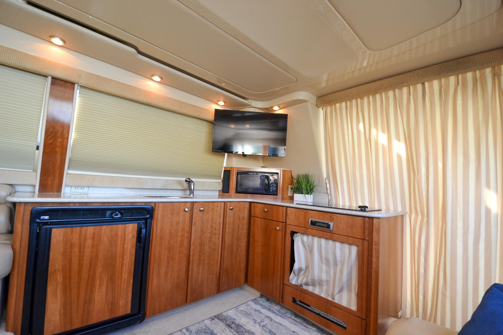 Meridian-341 Sedan 2004-Sea Harmony Belleair Beach-Florida-United States-1496644 | Thumbnail
