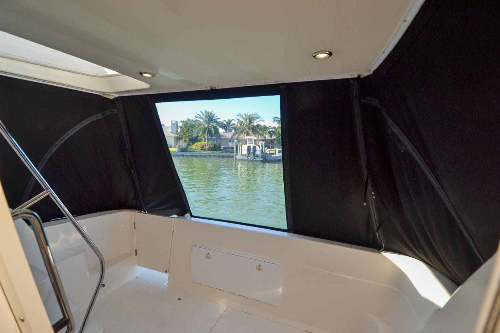Meridian-341 Sedan 2004-Sea Harmony Belleair Beach-Florida-United States-1496609 | Thumbnail