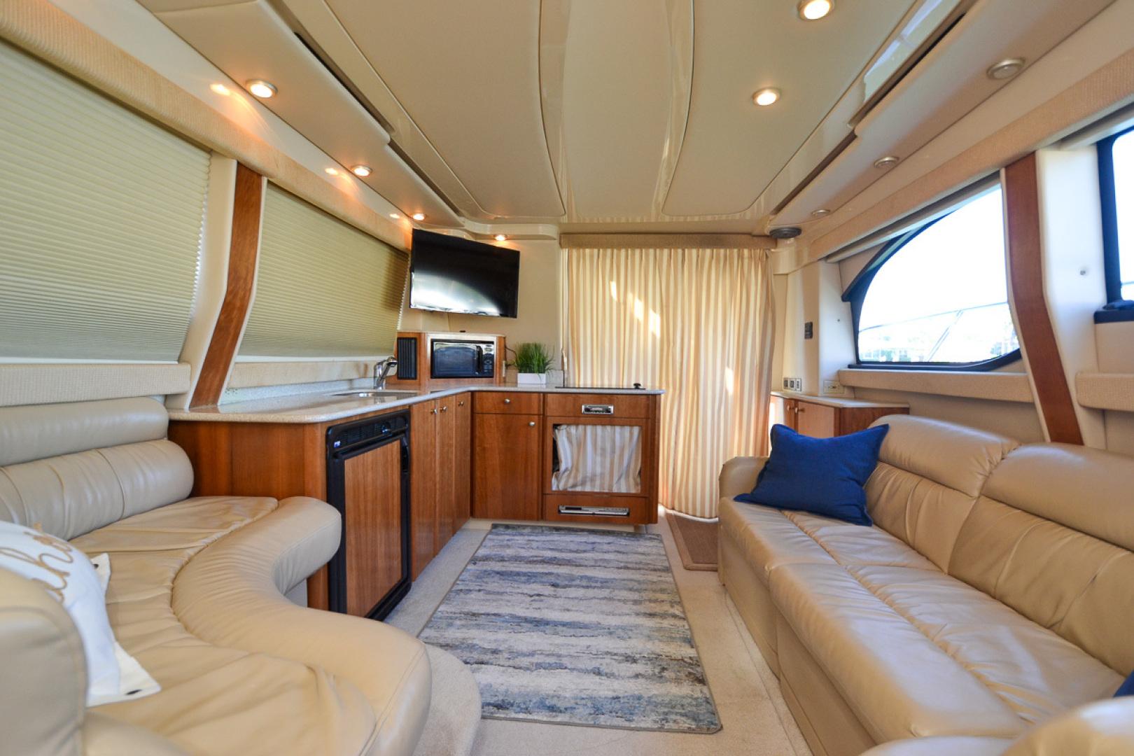 Meridian-341 Sedan 2004-Sea Harmony Belleair Beach-Florida-United States-1496660 | Thumbnail