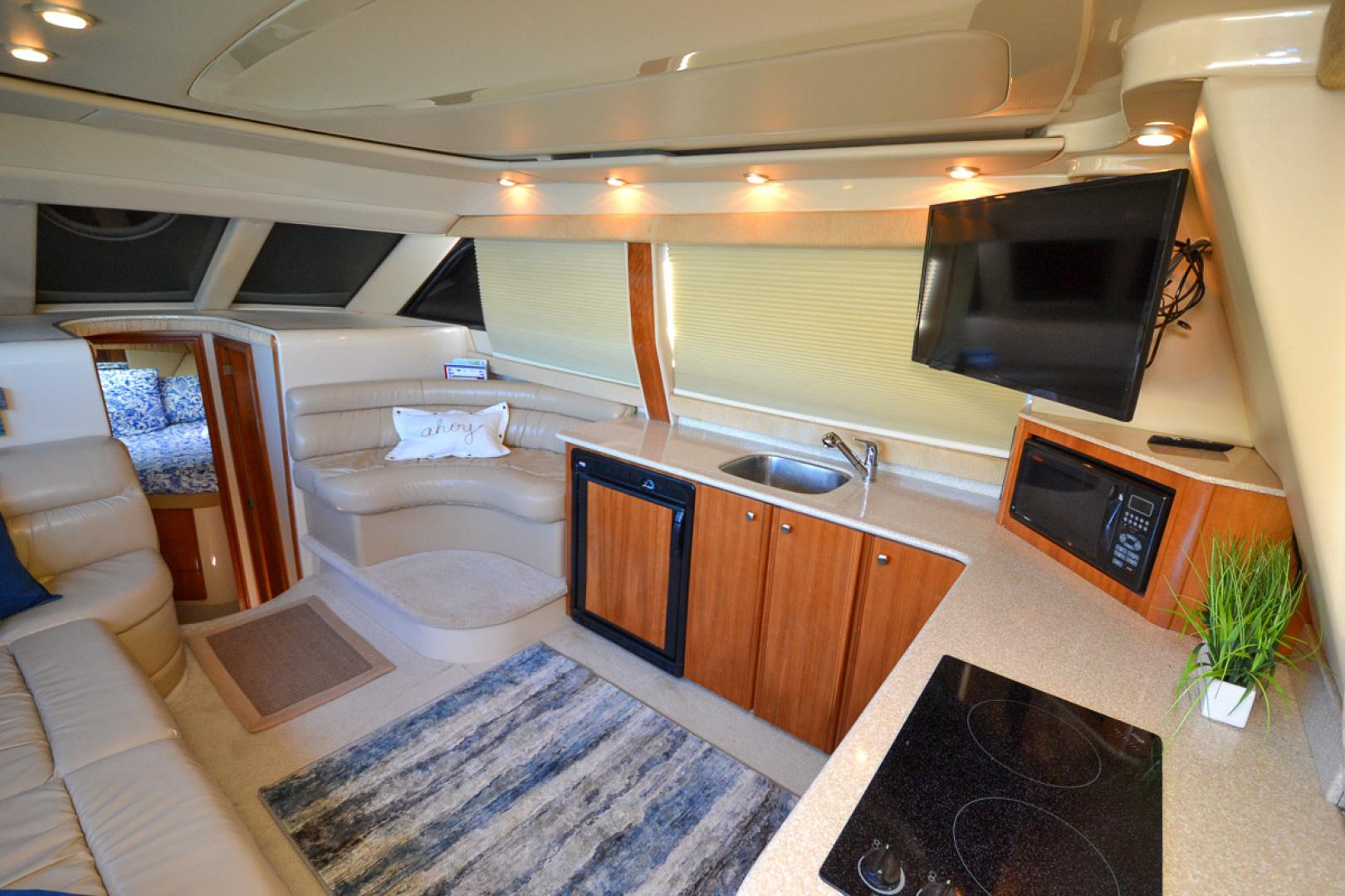 Meridian-341 Sedan 2004-Sea Harmony Belleair Beach-Florida-United States-1496642 | Thumbnail