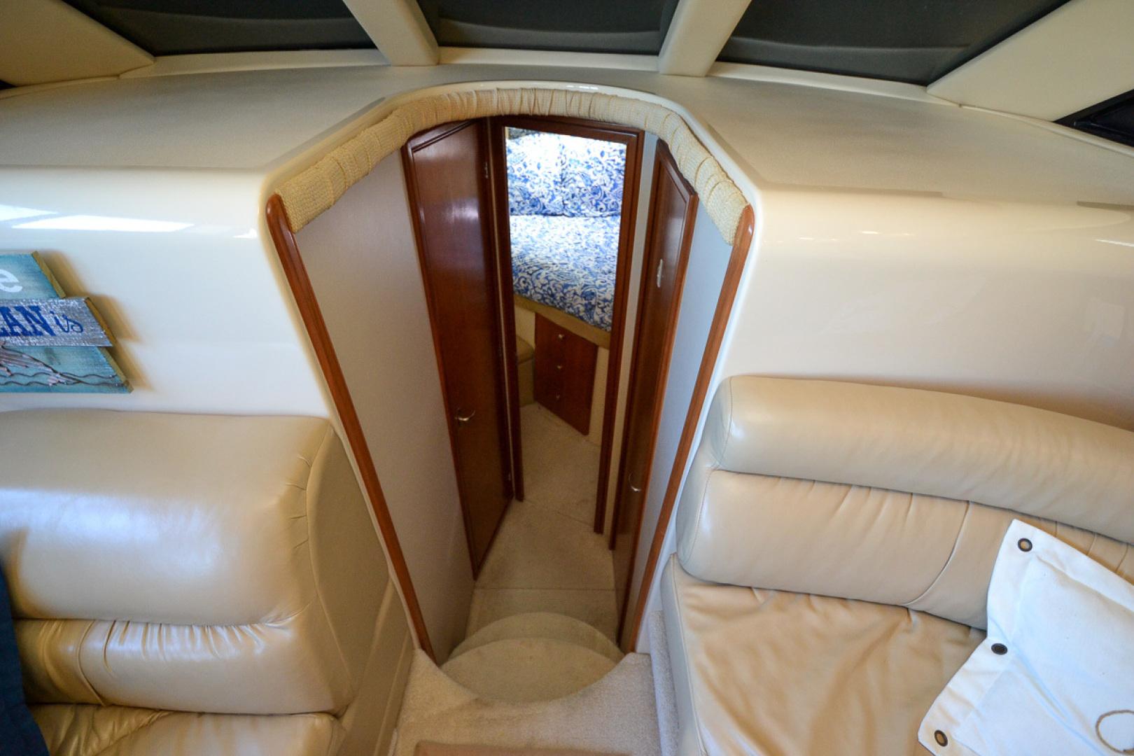 Meridian-341 Sedan 2004-Sea Harmony Belleair Beach-Florida-United States-1496646 | Thumbnail