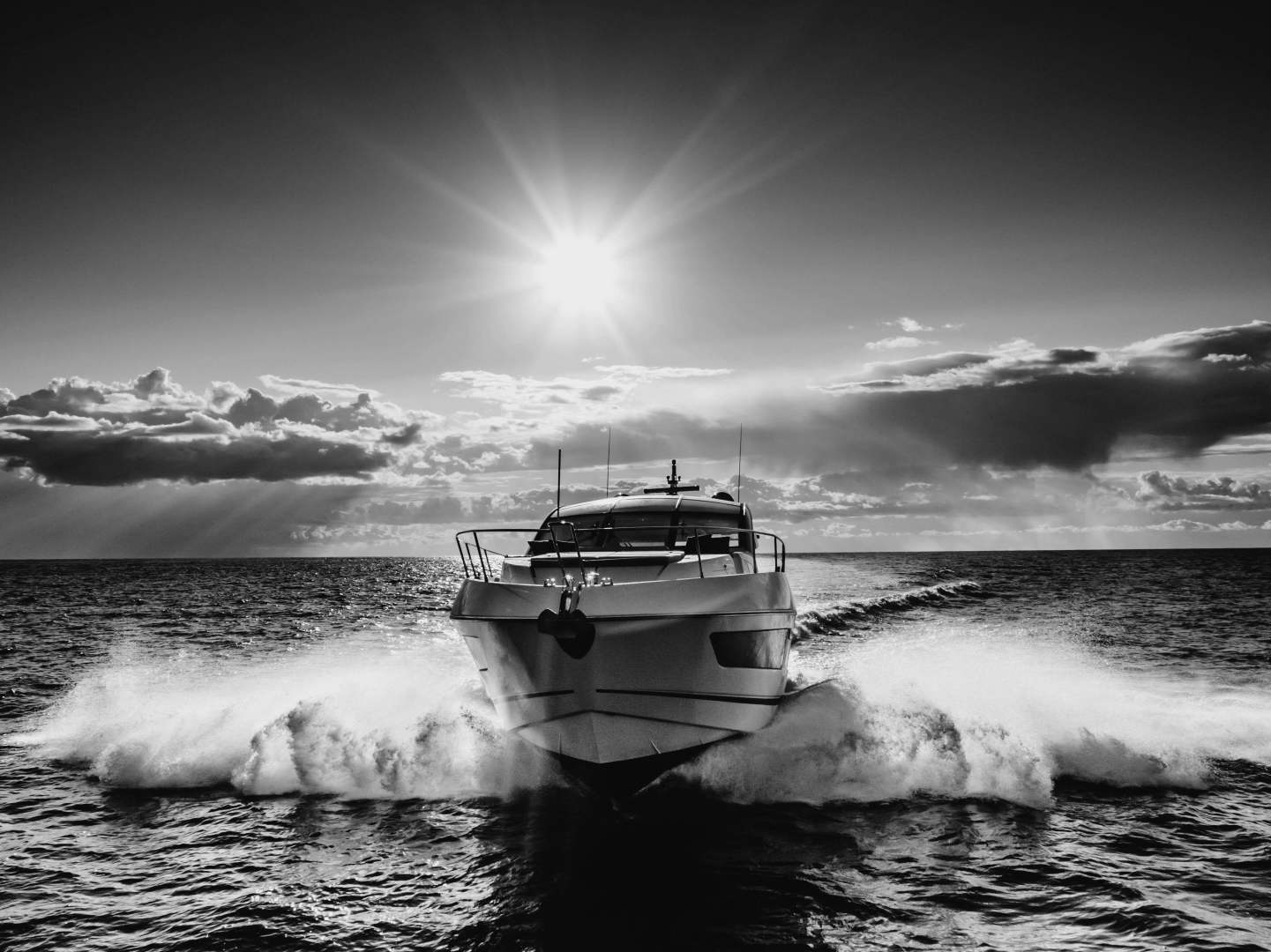 Sunseeker 2019-H Juan les Pins-France-1501660   Thumbnail