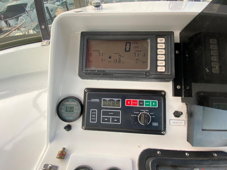 Jefferson-Rivanna Cockpit MY 2000-RIP RAP Chicago-Illinois-United States-1497447   Thumbnail